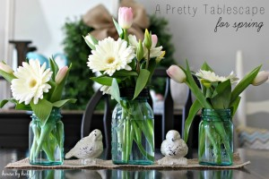 A-Pretty-Tablescape-for-Spring-via-House-by-Hoff-1024x683
