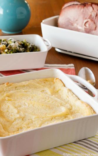 Baked-Mashed-Potato-Recipe