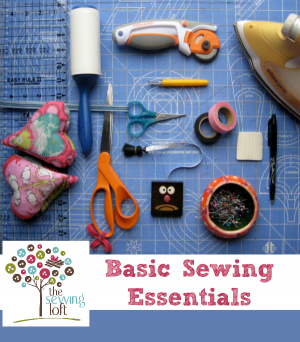 Basic-Sewing-Essentials2