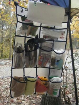 Camping-Organizer-450x600