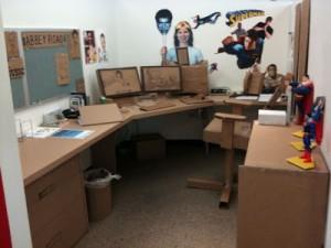 Cardboard_Office_Prank_02