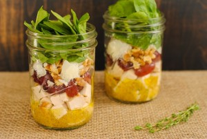 Chicken-Grape-Spinach-Salad-Jar1