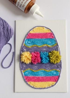 Easter-Egg-Yarn-Art-makeandtakes_com_