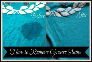 Grease-stains-1024x696