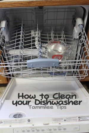 How-to-Clean-your-Dishwasher-682x1024