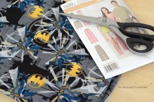 How-to-Sew-Pajama-Bottoms1