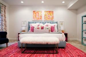 Teen Girl Bedroom Ideas15 Cool DIY Room Ideas For Teenage Girls