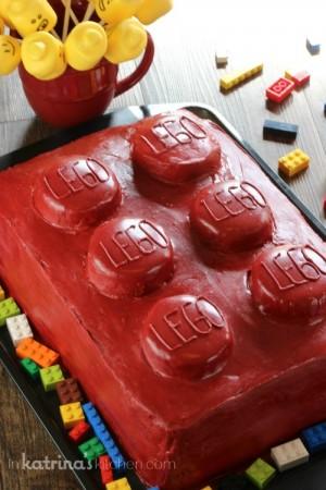 Lego-Cake-016-wm-500