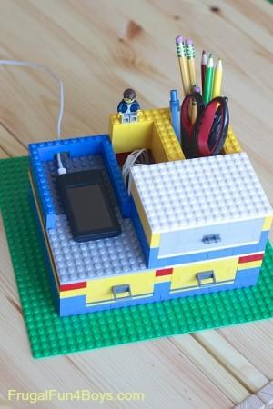 Lego-Organizer-1-Edited