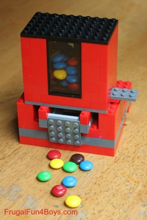 Lego-toy-dispenser-25