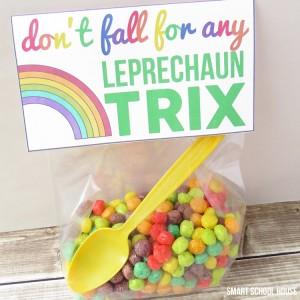 Leprechaun-Trix-12