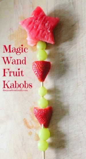 Magic-Wand-Fruit-Kabobs