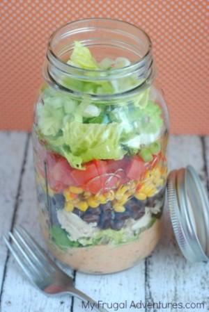 Mason-Jar-Southwest-Salad-Recipe-334x500