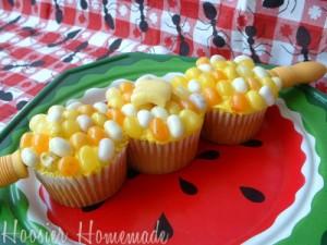 Memorial-Day-Cupcakes.4