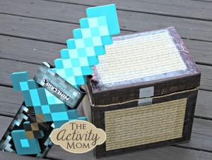 Minecraft-chest-7-1024x776