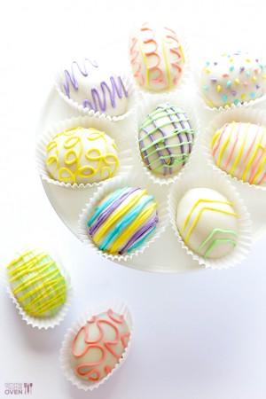Pastel-Easter-Egg-Oreo-Truffles-2