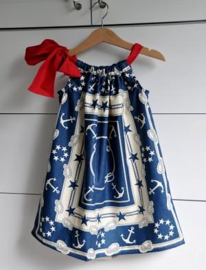 Patriotic PillowCase Dresses_Tutorial_DSC_7924
