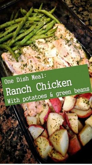 Ranch-Chicken-576x1024