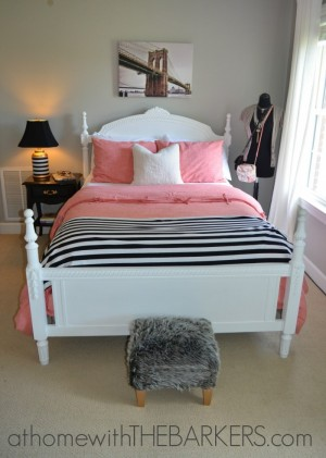teenage girl bedroom ideas diy - Ideas Girls Room