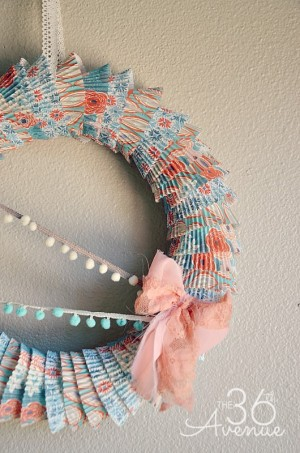 Spring-Wreath-Tutorial-at-The-36th-Avenue