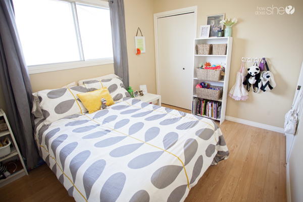 How To Clean Bedrooms. clean bedrooms   Kelli Arena