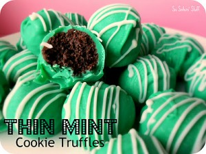 Thin-Mint-Truffles
