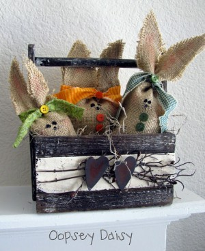 bunnies_tadah