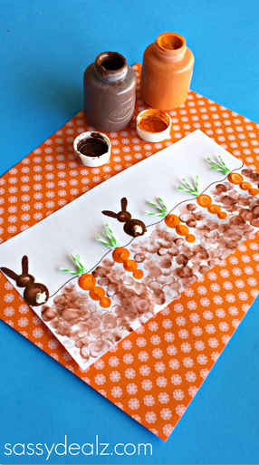 carrot-fingerprint-craft