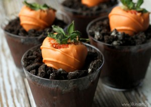 carrot-strawberry-pudding-cups-3