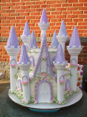 castle_cake
