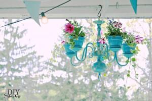 chandelier-planter-04