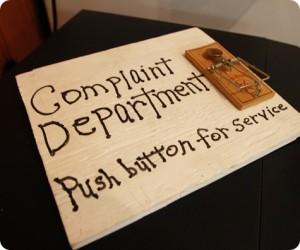 complaint-department_thumb