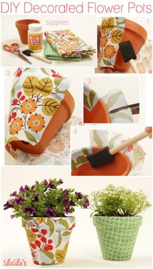 flower-pots-7