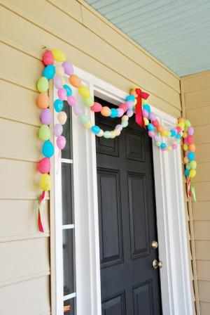 front-door-easter-garland-3