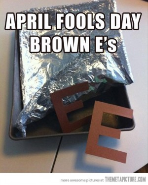 funny-April-prank-brownies