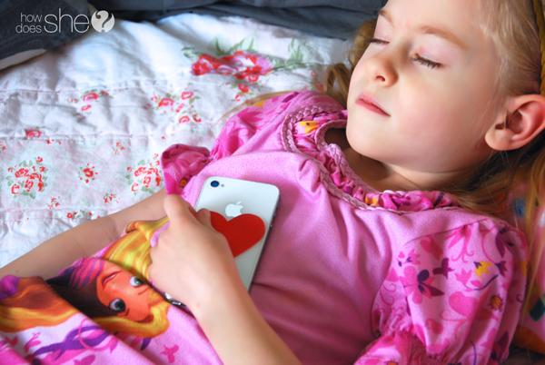 help your kids get a good nights sleep (3)