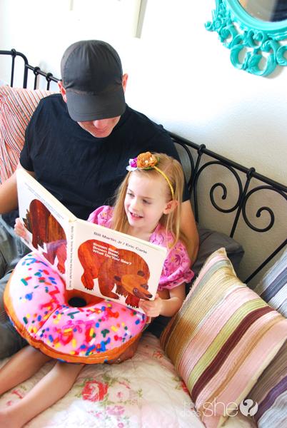 help your kids get a good nights sleep (6)
