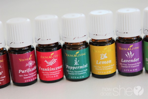 helping your kids get a good nights sleep young living essential oils (1)