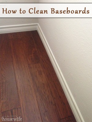 how-to-clean-baseboards