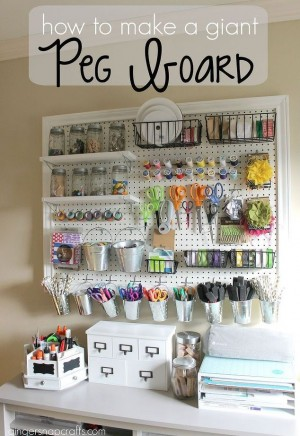 how-to-make-a-giant-peg-board-for-craft-organization-craft-rooms-crafts-how-to.1