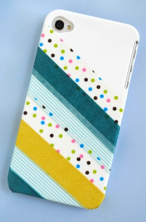 iphone-washi-tape-cover