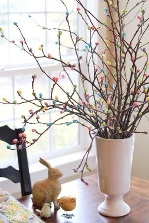 jelly bean tree 2
