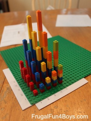 lego-multiplication-4