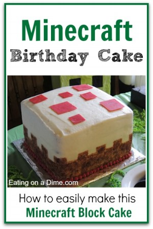 minecraft-birthday-cake-how-to-easily-make-this-minecraft-bilock-cake
