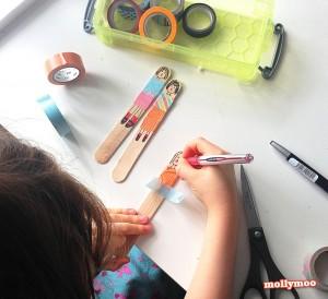 molly-making-craft-stick-dolls
