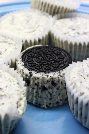 oreo-cheesecake-e1263745133821