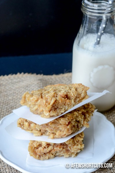 peanut-butter-oatmeal-bars