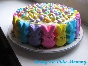 peep-cake-3