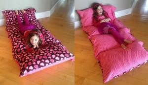 pillowbed2-together-1024x593