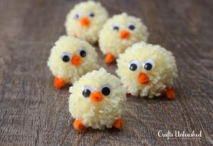pom-pom-easter-chicks-800x548